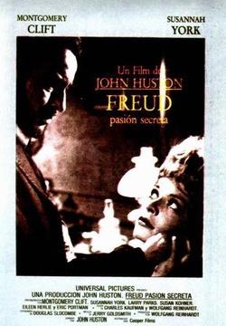 : Freud
