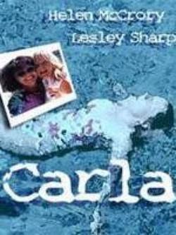 : Carla