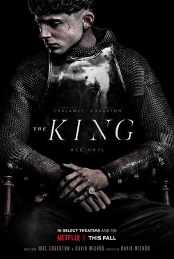 : Król