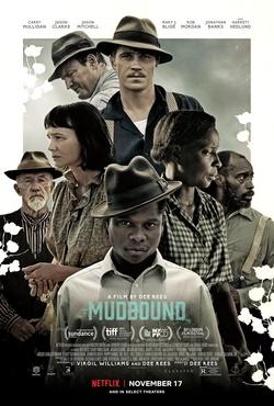 : Mudbound