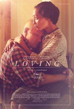 : Loving