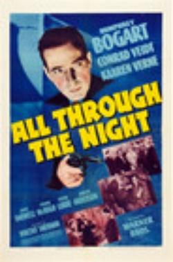 : All Through the Night