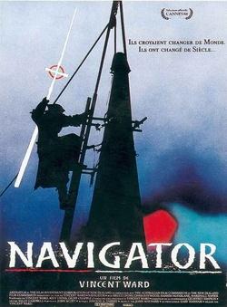 : Nawigator: Odyseja Średniowieczna