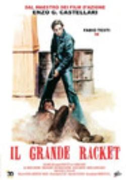 : Il grande racket