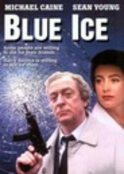: Blue Ice