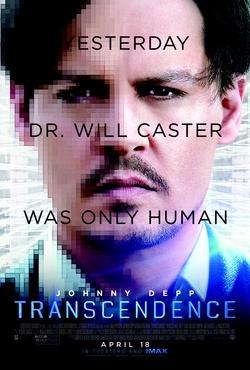: Transcendencja