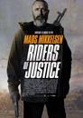 Retfærdighedens ryttere