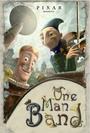 Człowiek-Orkiestra