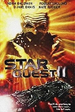 : Starquest II