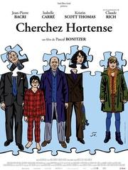 : Cherchez Hortense