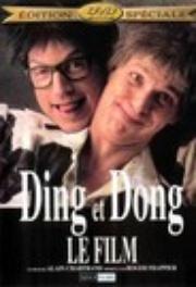 : Ding et Dong le film