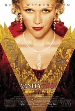 : Vanity Fair