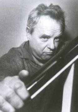 Plakat: Stanisław Bareja