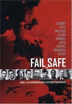 : Fail Safe