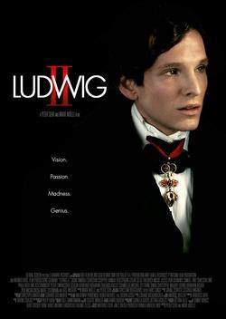 : Ludwik II