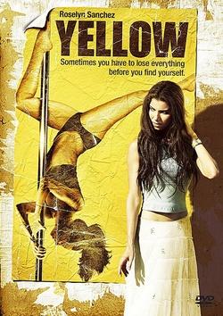 : Yellow
