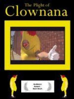 : The Plight of Clownana
