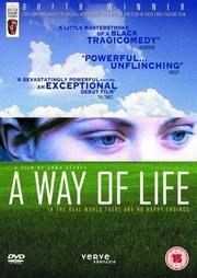 : A Way of Life