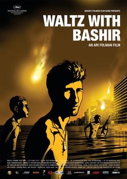 : Walc z Baszirem