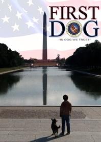 Prezydencki pies