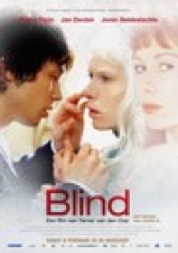 : Blind