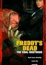 Freddy nie żyje: Koniec koszmaru (Koszmar z ulicy Wiązów 6)