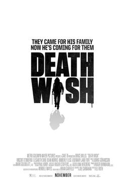 : Życzenie śmierci