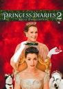 Pamiętnik Księżniczki 2: Królewskie zaręczyny