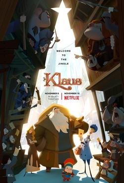 : Klaus
