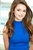 Picture of Ciara Bravo