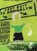 Przeklęty Brooklyn