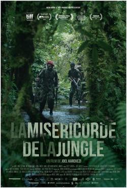 : Miłosierdzie dżungli