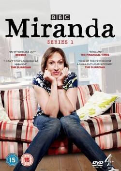 : Miranda