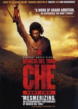 """: Che """"Guerilla"""""""