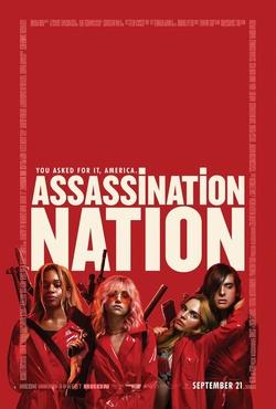 : Assassination Nation