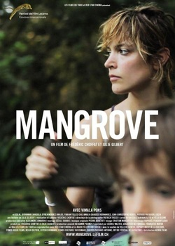 : Mangrove