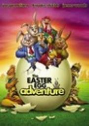 : The Easter Egg Adventure