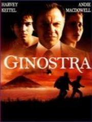 : Ginostra