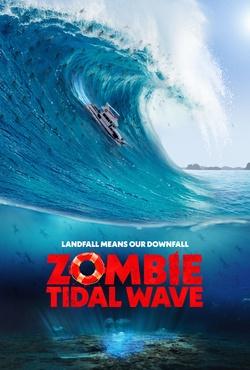 : Zombie Tidal Wave