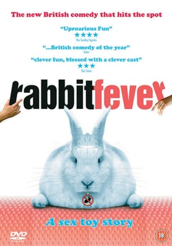 : Rabbit Fever