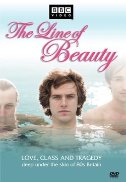 : The Line of Beauty