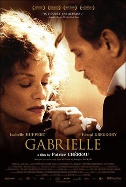 : Gabrielle