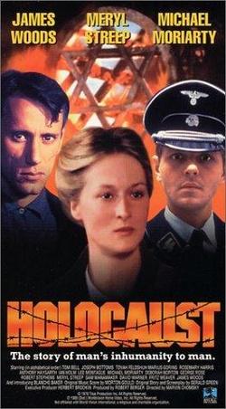 : Holocaust