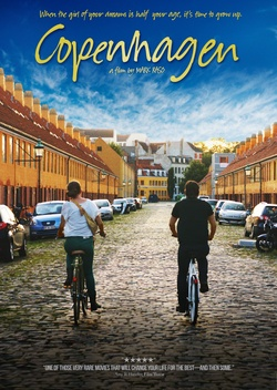 : Copenhagen