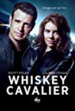 : Whiskey Cavalier