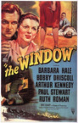 : The Window