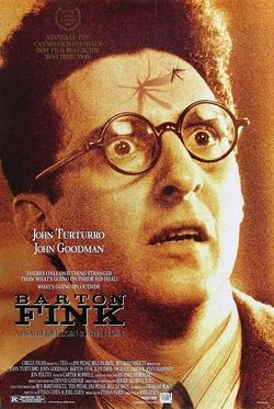 : Barton Fink