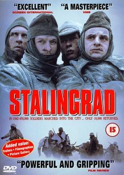 : Stalingrad