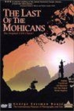 : The Last of the Mohicans
