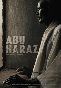 : Abu Haraz